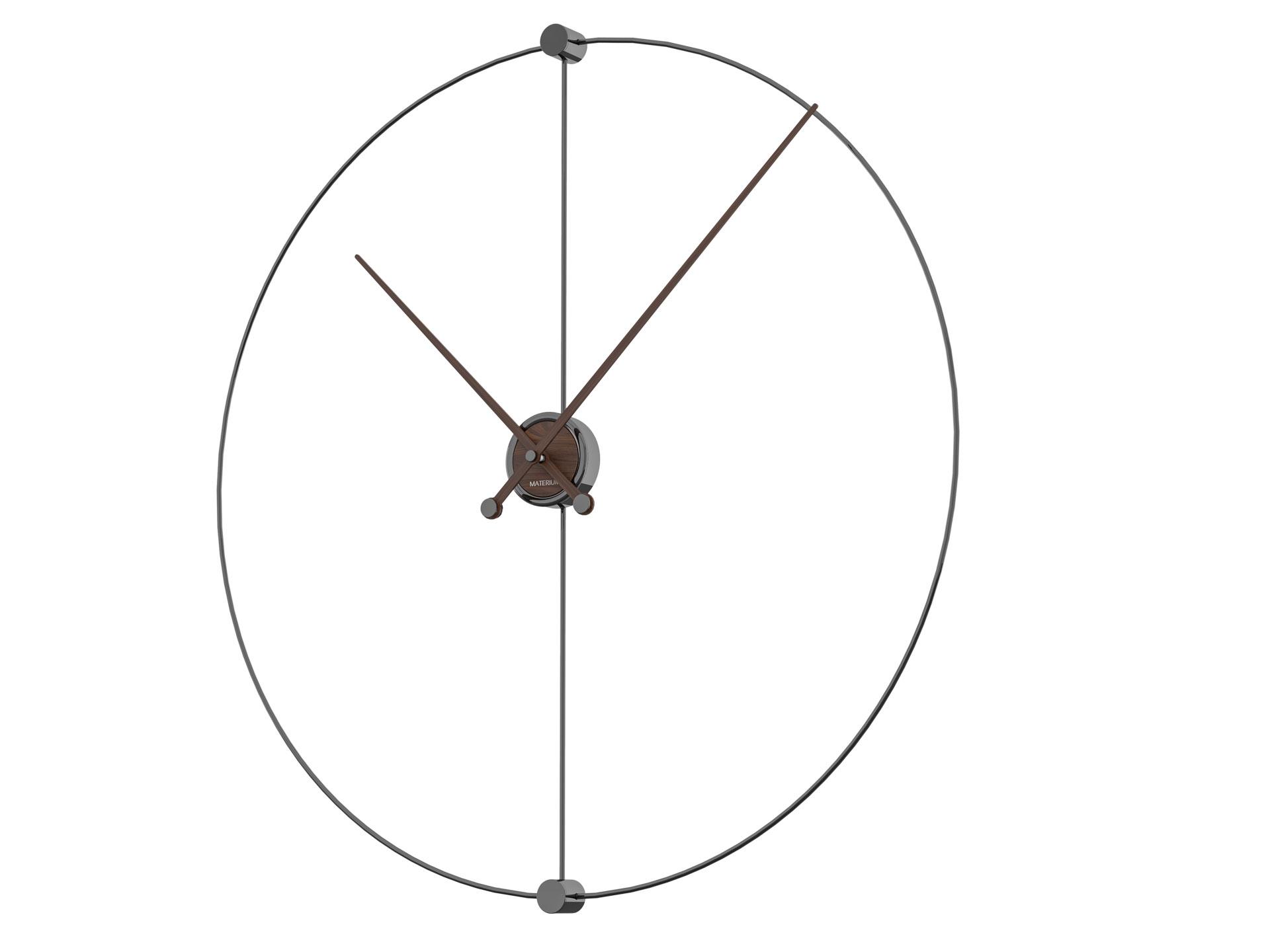 EUCLIDEO-90-BLACK-canaletto