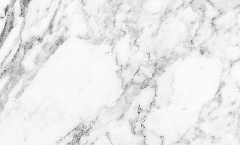 marmo-arabescato-texture