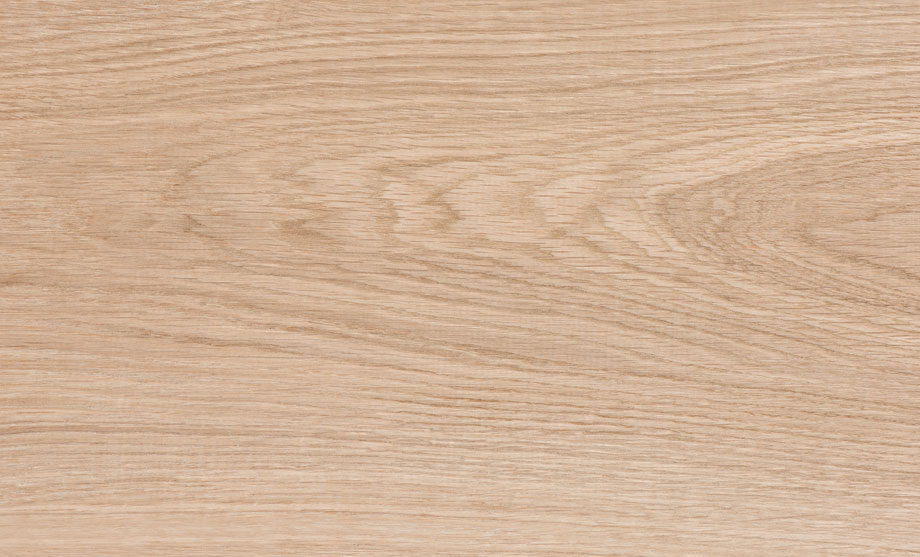 rovere-texture