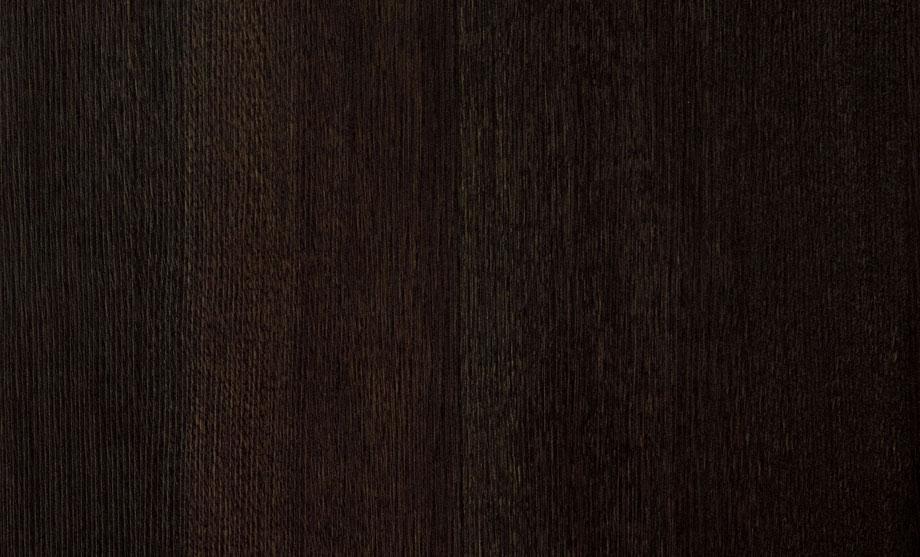 wenge-texture