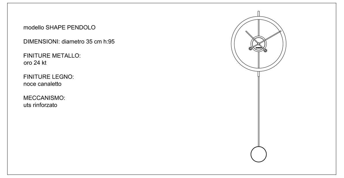 descrizione-shape-pendolo