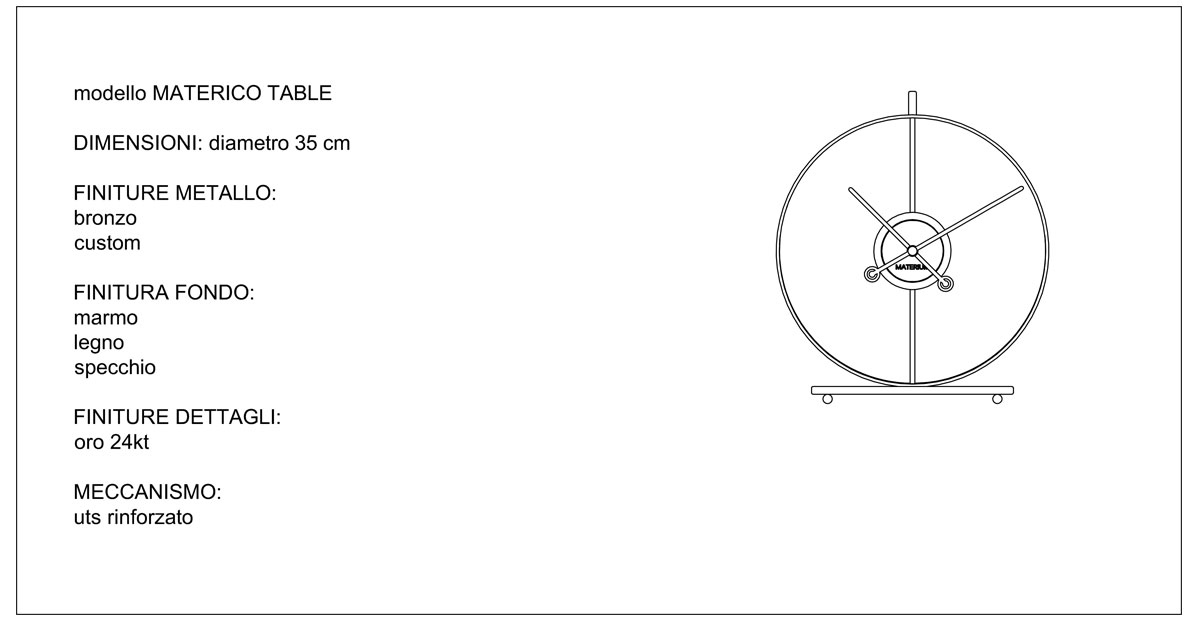 materico-table-descrizione