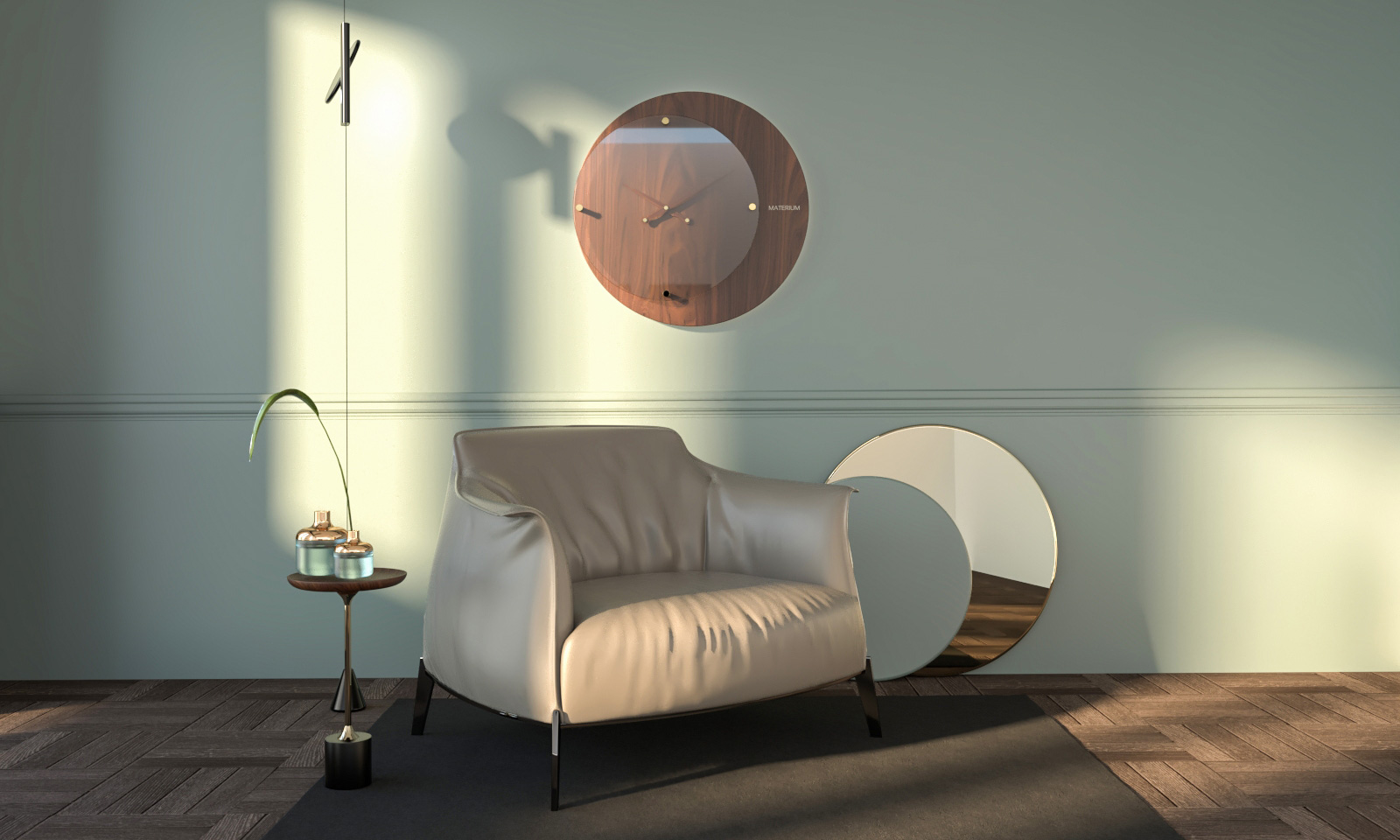 ECLISSI-wall-watch_web